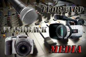 Media logo 1